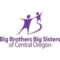 19th Annual Big Brothers Big Sisters Comedy Benefit