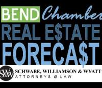 Bend Chamber Real Estate Forecast Breakfast