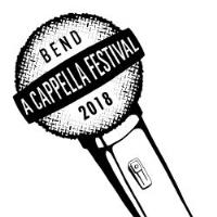 Bend A Cappella Festival Passes - SOLD OUT