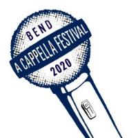 Bend A Cappella Festival  - Friday Showcase