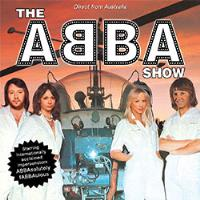 The ABBA Show