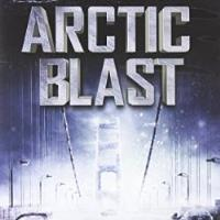 """Arctic Blast"" Movie"