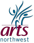 Arts Northwest logo 150x.jpg