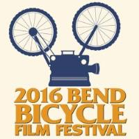 Bend Bike Film Festival