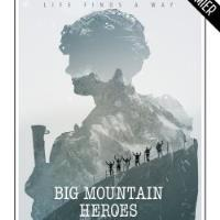 Big Mountain Heroes