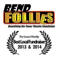 Bend Follies 2016