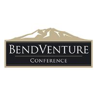 The Bend Venture Conference