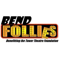 "Tower Settles for ""Bend Follies"" Hosts"