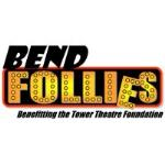 Bend FOLLIES