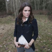 A Very Special Christmas with Brandi Carlile