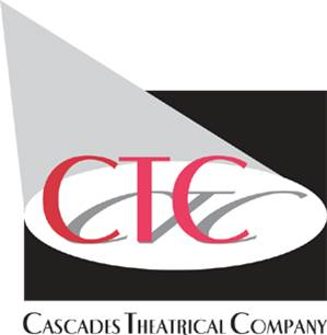 CTC logo.jpg