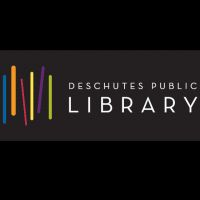 Deschutes Library Storytelling Festival