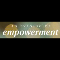 An Evening of Empowerment