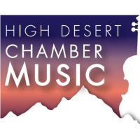 High Desert Chamber Music Series