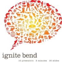 Ignite Bend 14