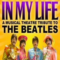 In My Life: Musical Tribute to The Beatles