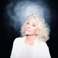 Judy Collins - Sold Out