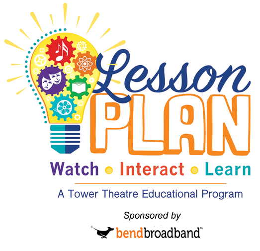 2018-19 Educational Series | Tower Theatre