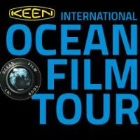 KEEN International Ocean Film Tour Volume 3