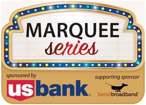 Marquee Series logo sm.jpg