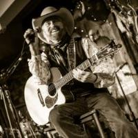 Michael Martin Murphey and the Rio Grande Band