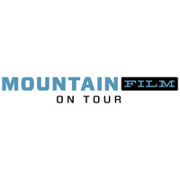 Telluride Mountain Film on TOUR