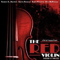 """The Red Violin"" Film Screening"