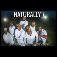 Naturally 7 Virtual Concert: 2020 Year In Review