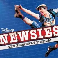 Disney's NEWSIES! The Musical