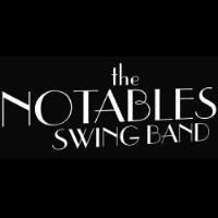 VETERANS DAY CONCERT WITH THE NOTABLES SWING BAND