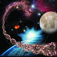 Stardust, Cells and Science: The Origin of Life Revisited