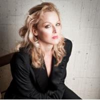 Storm Large Holiday Ordeal