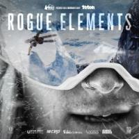"Teton Gravity Research  ""Rogue Elements"""