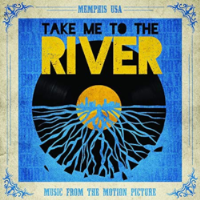 Take Me To The River - Memphis