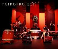 TAIKOPROJECT ALL-STARS