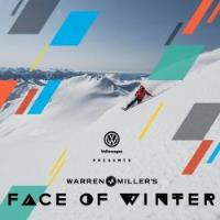 "Warren Miller's ""Face of Winter"""