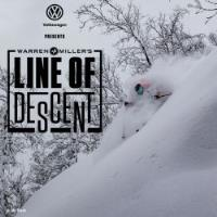 "Warren Miller's ""Line of Descent"" - 10/29/2017"