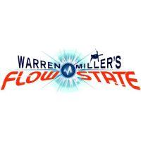 "Warren Miller ""FLOW STATE"""
