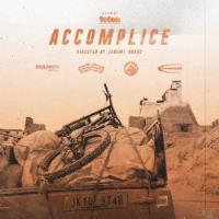 "TGR presents ""Accomplice"""