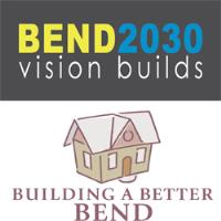 Solving Bend's Missing Middle Housing Puzzle
