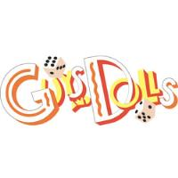 Broadway in Concert: Guys and Dolls