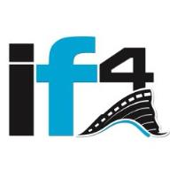 IF4 - International Fly Fishing Film Festival