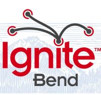 Ignite Bend 9