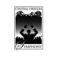 First Friday with the Central Oregon Symphony