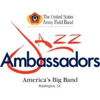 The US Army Field Band JAZZ AMBASSADORS