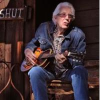 John Mayall with special guest Tommy Odetto