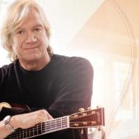 Justin Hayward with special guest Mike Dawes