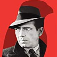 The Maltese Falcon - Cancelled