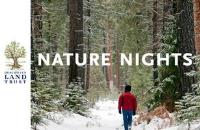 Nature Night: Robert Michael Pyle