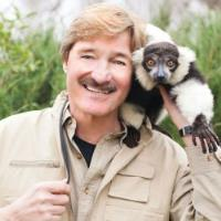 Wild Kingdom's Peter Gros